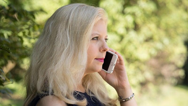 Voyance Privée en Direct par Téléphone