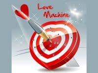 Tirage Gratuit - Love Machine