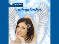 Tirage Gratuit - Les Anges Gardiens