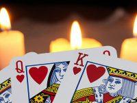 Cartomancie : symbolisme du Roi et de la Reine