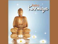 Tirage Gratuit - L'Astrologie Karmique
